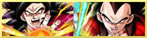富士フイルム 一眼レフ 三脚 XC16-50mm 富士カメラ F3.5-5.6 OIS II シルバー フジノンレンズ 富士フイルムXマウント【送料無料】:富士カメラ